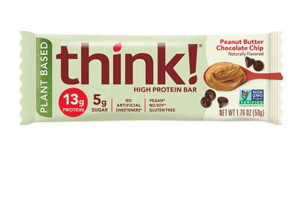 Click here to purchase Vegan High Protein Bars products